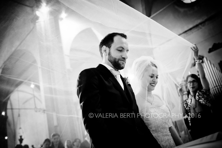 cerimonia-matrimonio-abano-terme-005