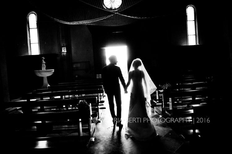 cerimonia-matrimonio-abano-terme-007