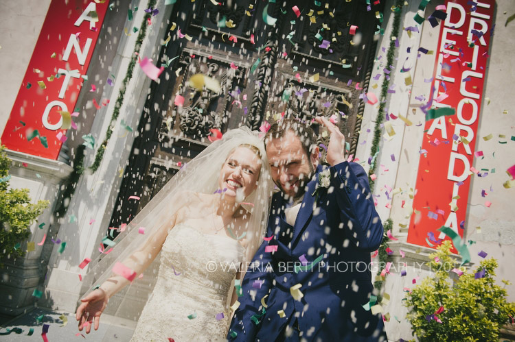 cerimonia-matrimonio-abano-terme-008