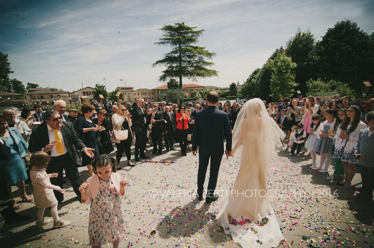 cerimonia-matrimonio-abano-terme-009