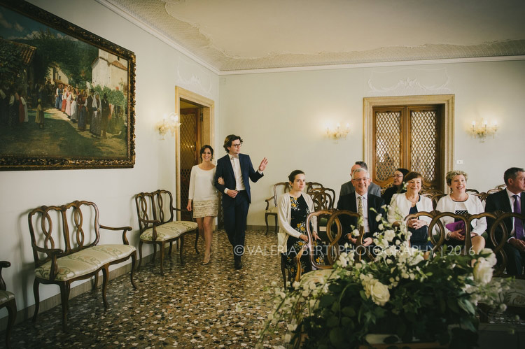 cerimonia-palazzo-cavalli-venezia-001
