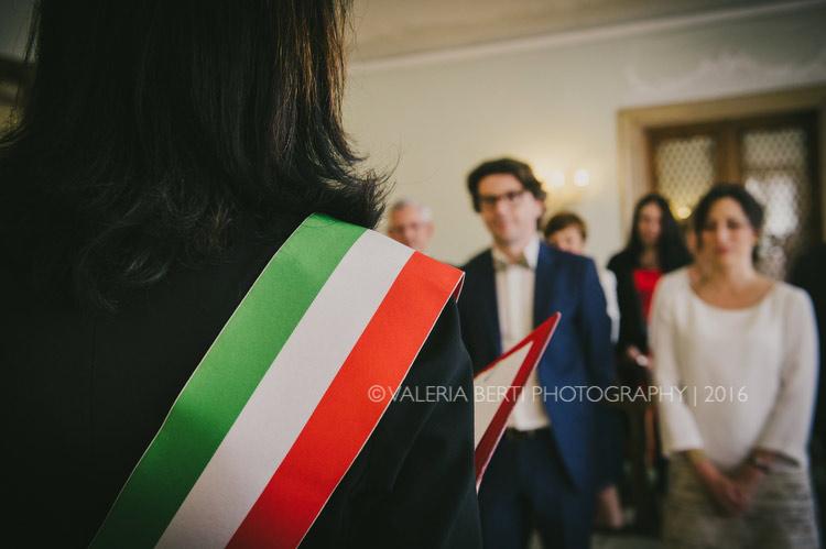 cerimonia-palazzo-cavalli-venezia-005