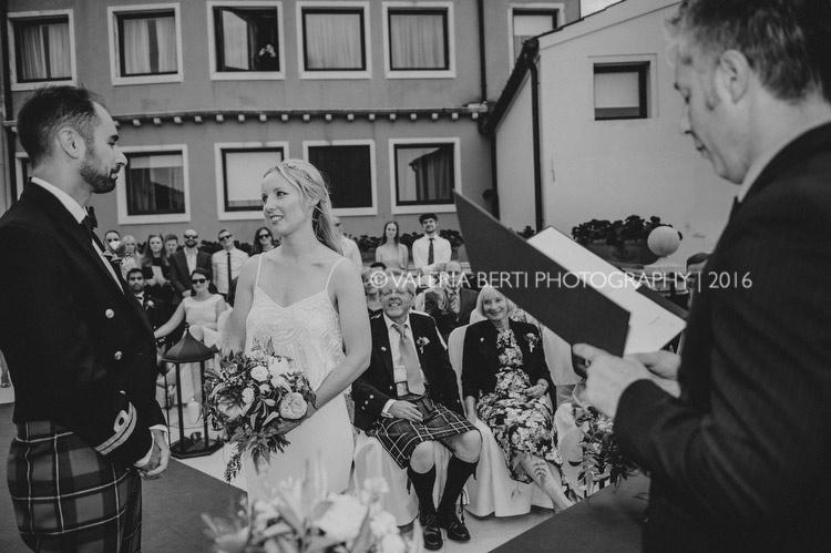 cerimonia-scozzese-venezia-hotel-luna-baglioni-001