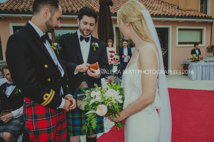 cerimonia-scozzese-venezia-hotel-luna-baglioni-002