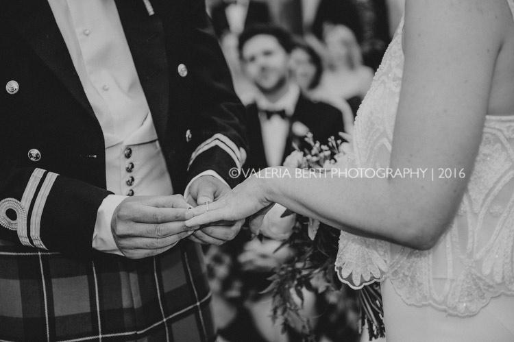 cerimonia-scozzese-venezia-hotel-luna-baglioni-003