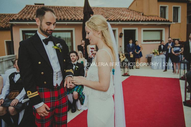 cerimonia-scozzese-venezia-hotel-luna-baglioni-004
