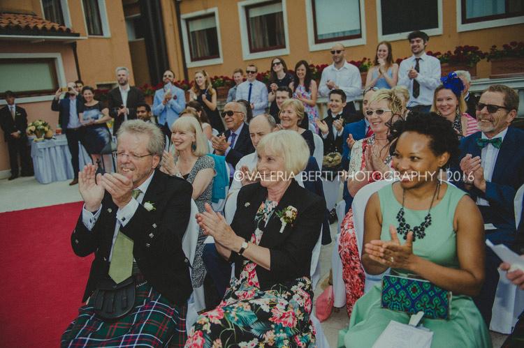 cerimonia-scozzese-venezia-hotel-luna-baglioni-006