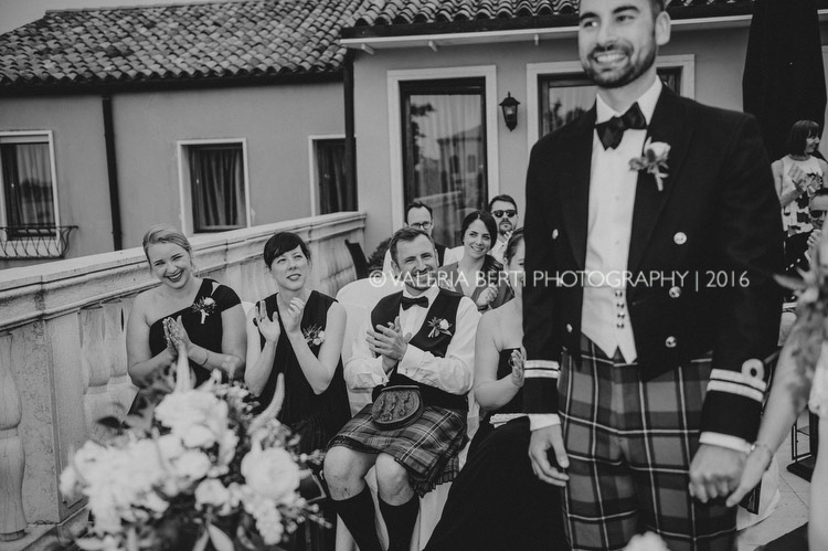 cerimonia-scozzese-venezia-hotel-luna-baglioni-007