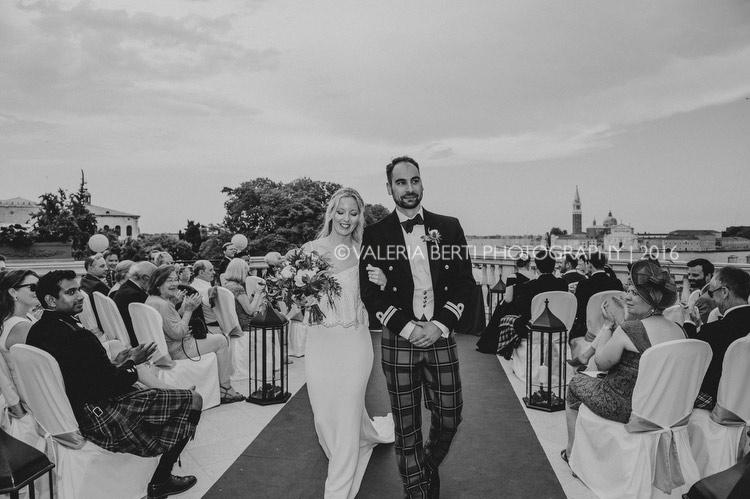 cerimonia-scozzese-venezia-hotel-luna-baglioni-010