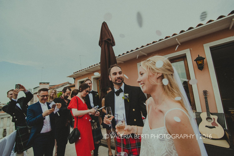 cerimonia-scozzese-venezia-hotel-luna-baglioni-011