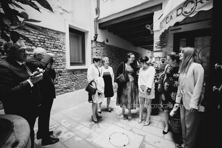 fotografo-matrimonio-venezia-caroline-vincent-003