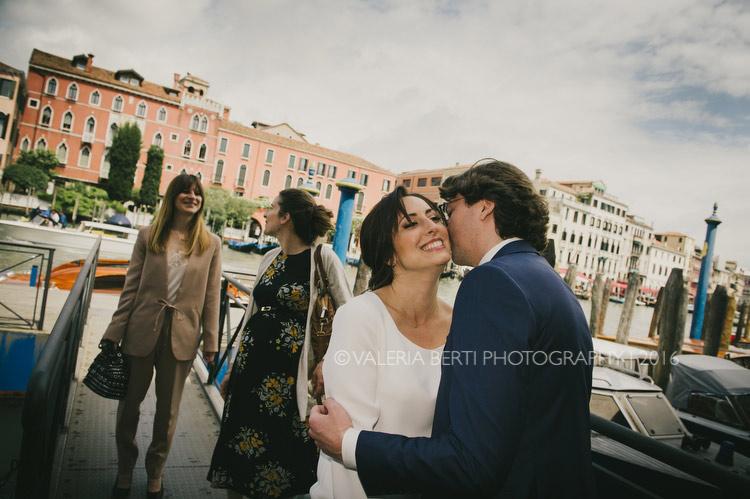 fotografo-matrimonio-venezia-caroline-vincent-007