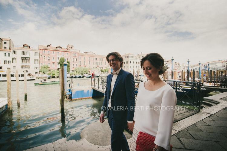 fotografo-matrimonio-venezia-caroline-vincent-008