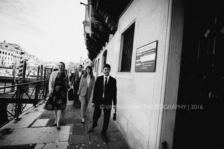 fotografo-matrimonio-venezia-caroline-vincent-009