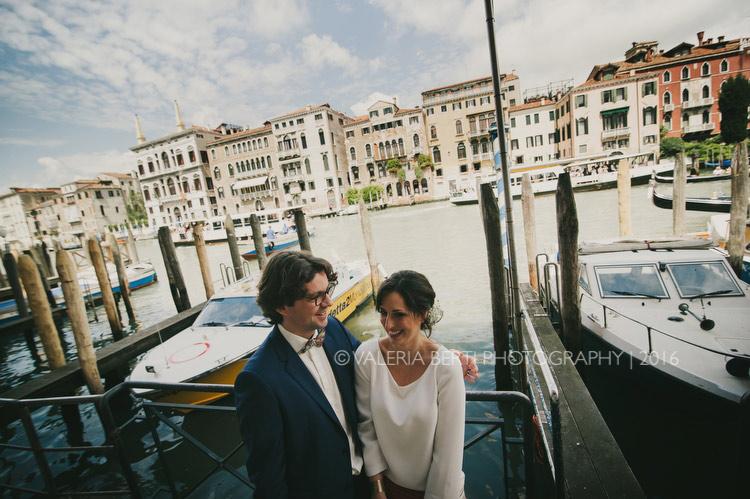 fotografo-matrimonio-venezia-caroline-vincent-010