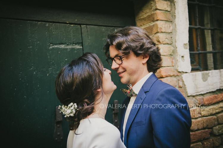 fotografo-ritratti-sposi-venezia-001