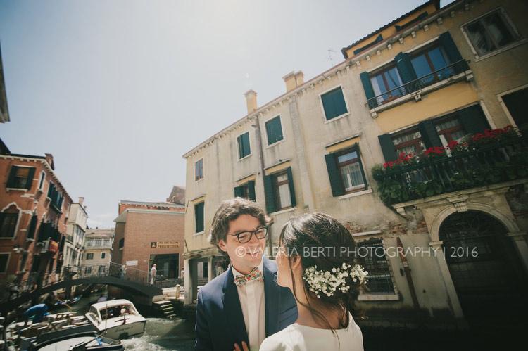 fotografo-ritratti-sposi-venezia-003