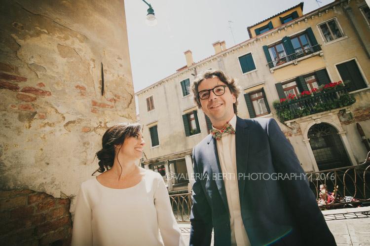 fotografo-ritratti-sposi-venezia-006