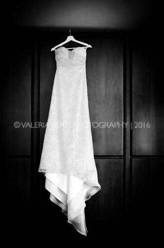 matrimonio-padova-preparazione-sposa-001