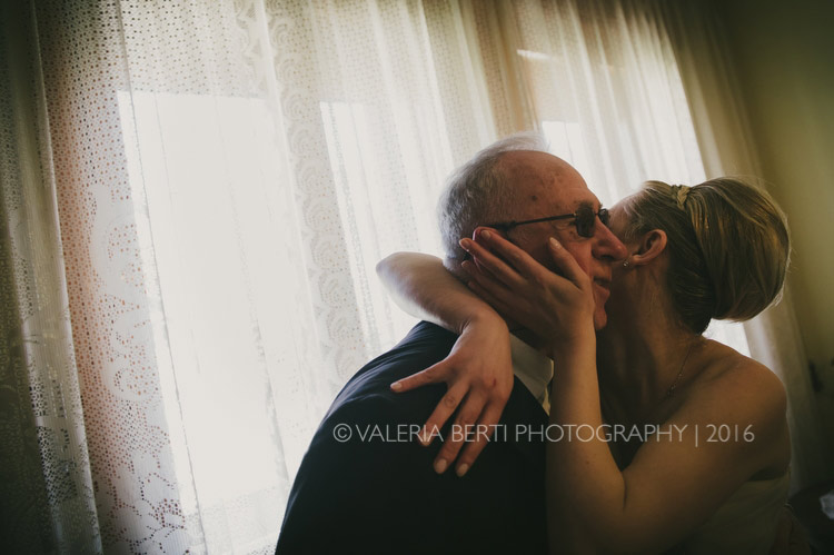 matrimonio-padova-preparazione-sposa-005