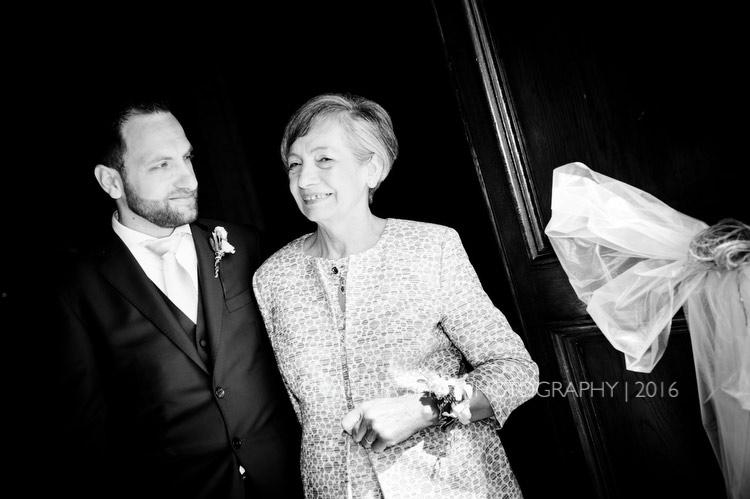 matrimonio-padova-preparazione-sposa-007