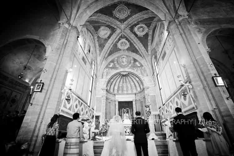 matrimonio-padova-preparazione-sposa-010