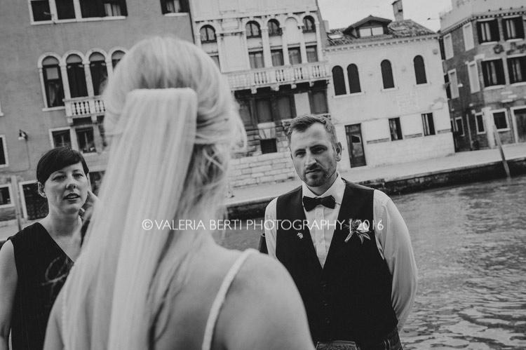 matrimonio-scozzese-luna-baglioni-venezia-001