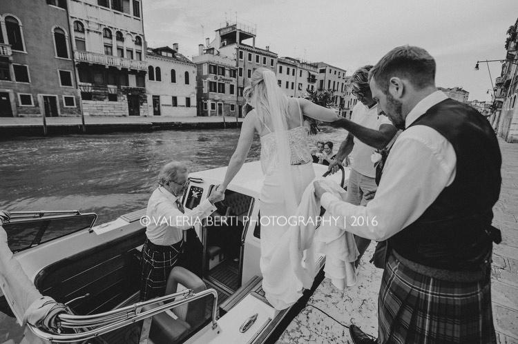 matrimonio-scozzese-luna-baglioni-venezia-003