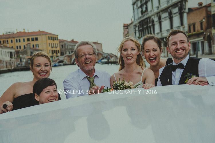 matrimonio-scozzese-luna-baglioni-venezia-004