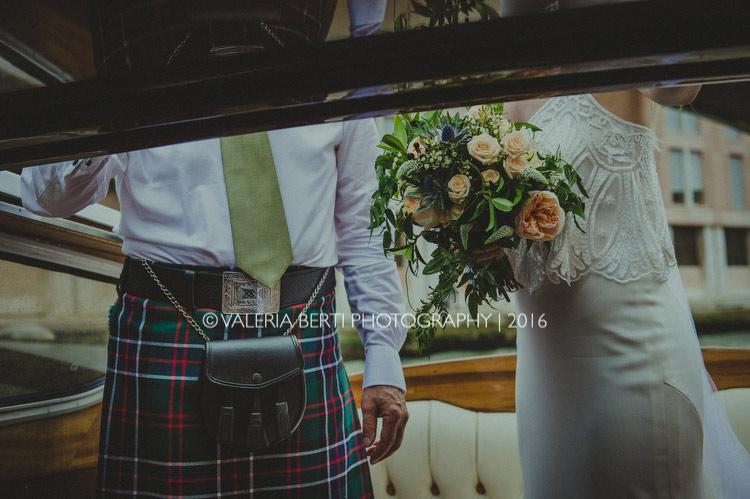 matrimonio-scozzese-luna-baglioni-venezia-005