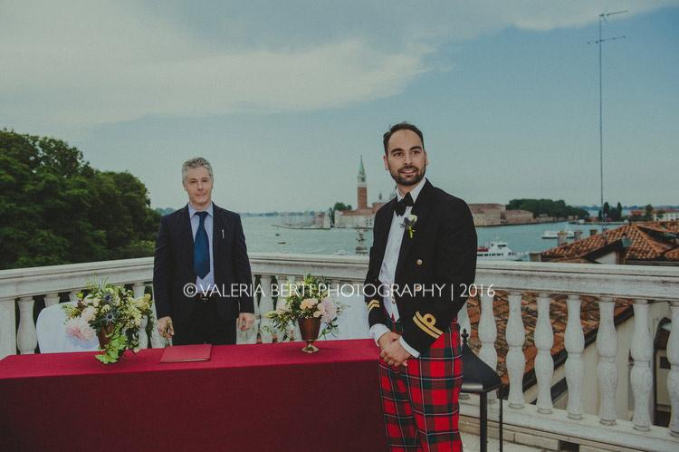 matrimonio-scozzese-luna-baglioni-venezia-009