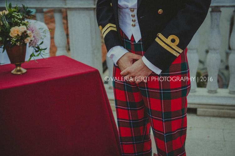 matrimonio-scozzese-luna-baglioni-venezia-011