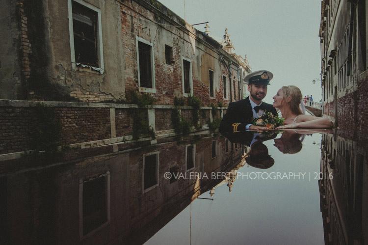 matrimonio-scozzese-luna-baglioni-venezia-ricevimento-001