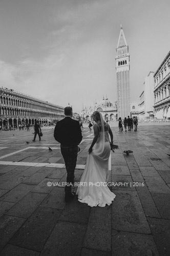 matrimonio-scozzese-luna-baglioni-venezia-ricevimento-002