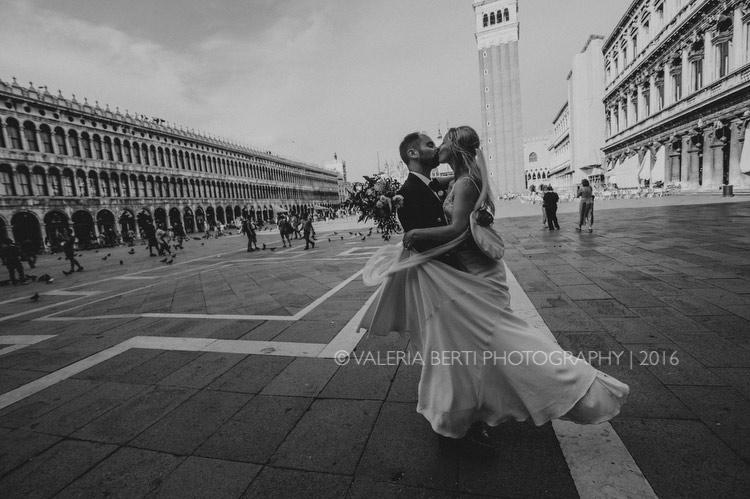 matrimonio-scozzese-luna-baglioni-venezia-ricevimento-003
