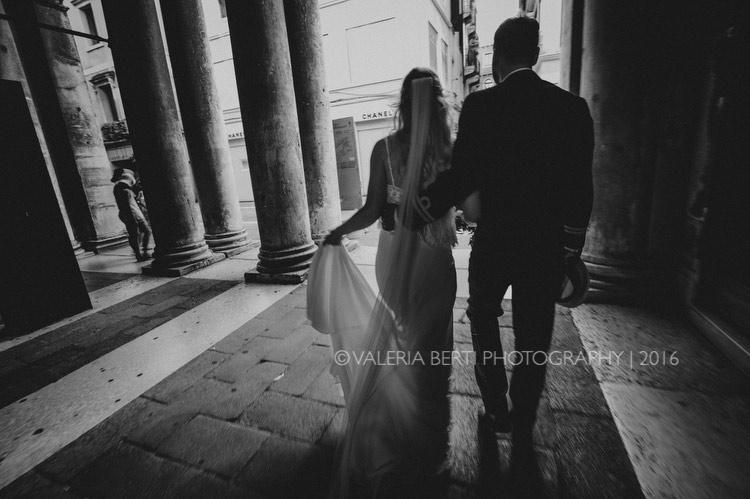 matrimonio-scozzese-luna-baglioni-venezia-ricevimento-004