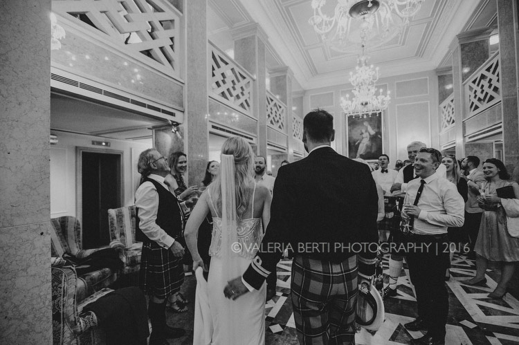 matrimonio-scozzese-luna-baglioni-venezia-ricevimento-005