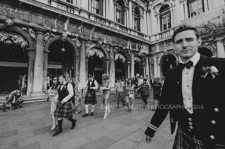 matrimonio-scozzese-luna-baglioni-venezia-ricevimento-008