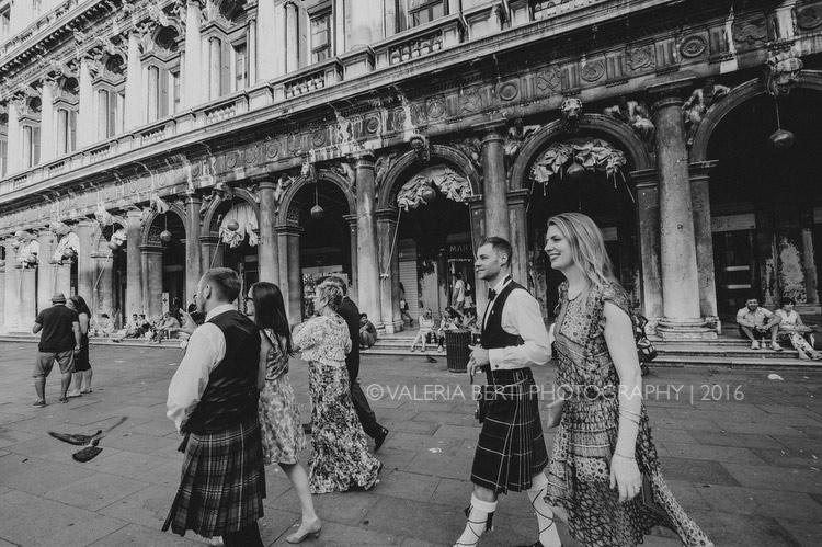 matrimonio-scozzese-luna-baglioni-venezia-ricevimento-009