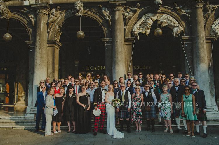 matrimonio-scozzese-luna-baglioni-venezia-ricevimento-011
