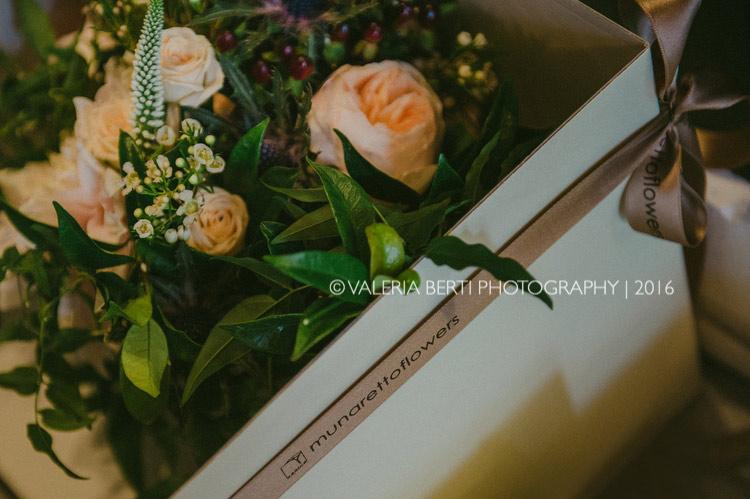 preparazione-sposa-venezia-001