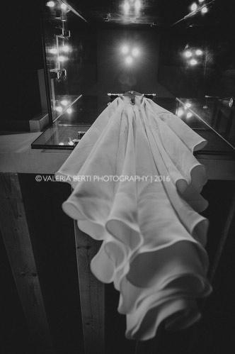 preparazione-sposa-venezia-010