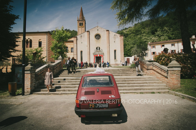 reportage-matrimonio-villa-valcorba-duse-masin-001