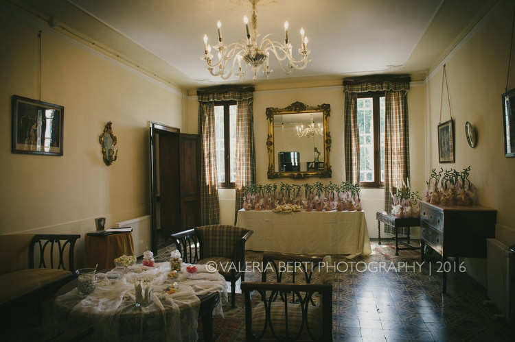 reportage-matrimonio-villa-valcorba-duse-masin-004