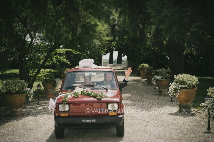 reportage-matrimonio-villa-valcorba-duse-masin-005