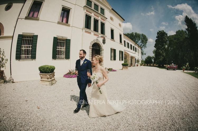 reportage-matrimonio-villa-valcorba-duse-masin-006