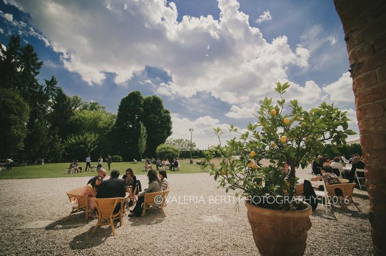 reportage-matrimonio-villa-valcorba-duse-masin-009