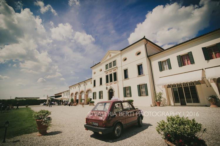 reportage-matrimonio-villa-valcorba-duse-masin-010