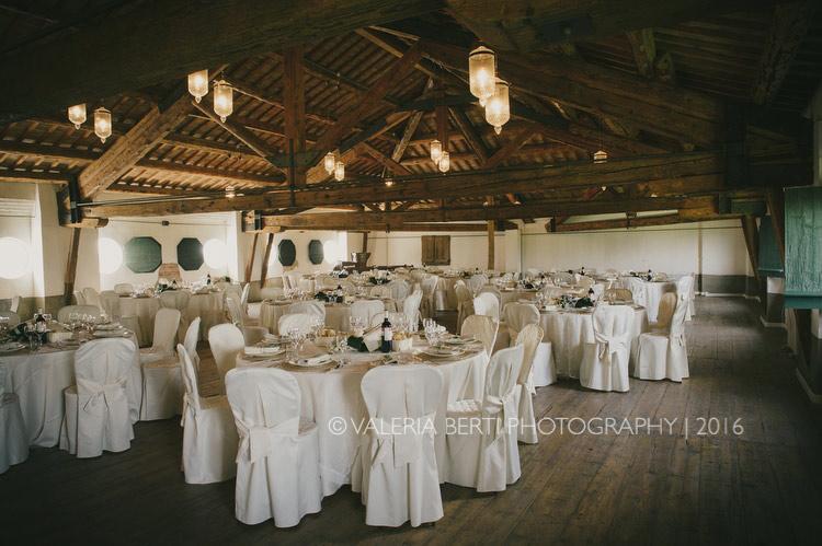 ricevimento-matrimonio-villa-valcorba-duse-masin-002