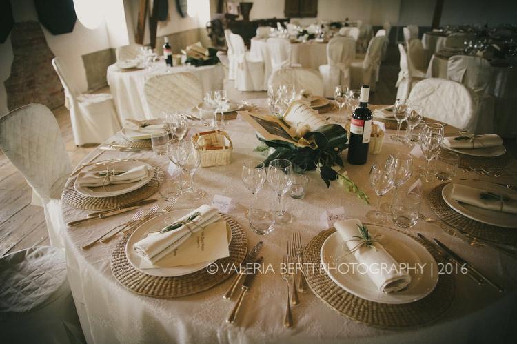 ricevimento-matrimonio-villa-valcorba-duse-masin-005